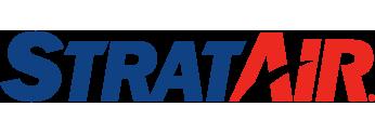 StratAir